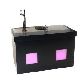 Verlichting (voor barombouw LED-Design)
