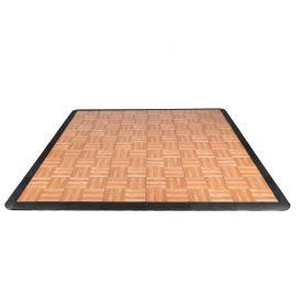 Element dansvloer 60x60