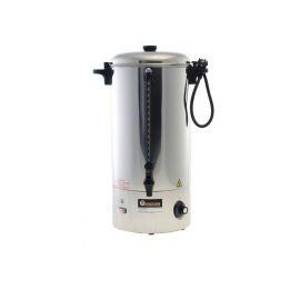 Drankenwarmer, 20 liter