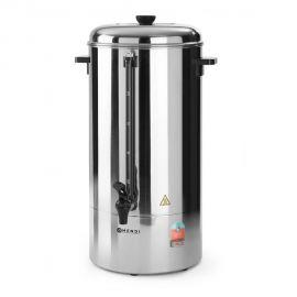 Koffiepercolator 15 liter