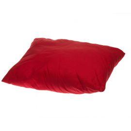 Kussentje rood