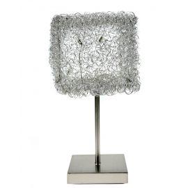 Lamp kris kros, tafelmodel