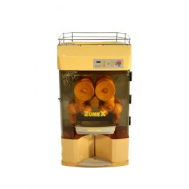 Sinaasappelpers (automatisch)