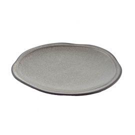 Ontbijtbord Ø 20 cm Milestone IVORY