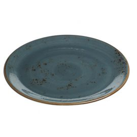 Cichi: Dinerbord Blue 30 cm