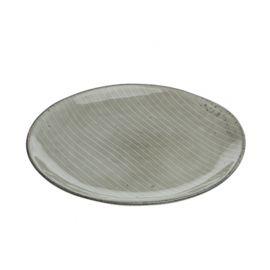 Cichi: Klein bord Sand & Sea 20 cm