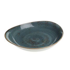 Cichi: Diepe kom Blue 28 cm