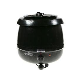 Oud-Hollandse soeppot, 10 liter