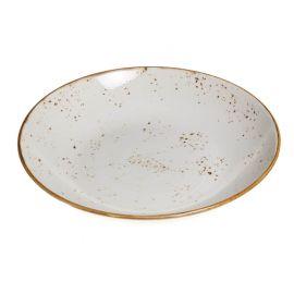 Diep bord Ø 25,5 cm Steelite