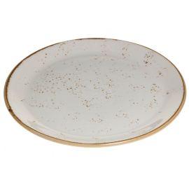 Dinerbord Ø 28 cm Steelite