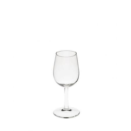 Wijnglas 29 cl Bouquet