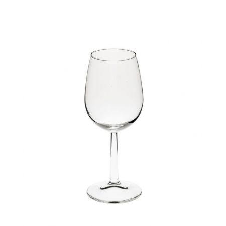 Wijnglas 35 cl Bouquet