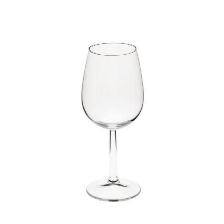 Wijnglas 45 cl Bouquet