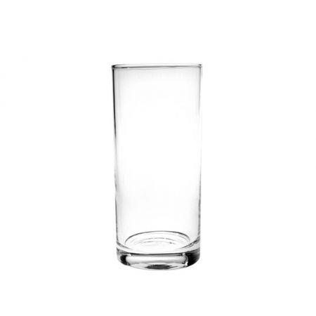 Longdrinkglas 28 cl