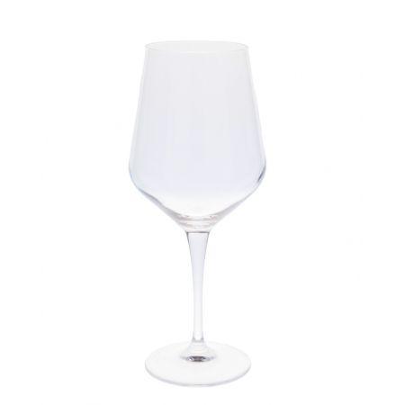 Wijnglas 55 cl Electra