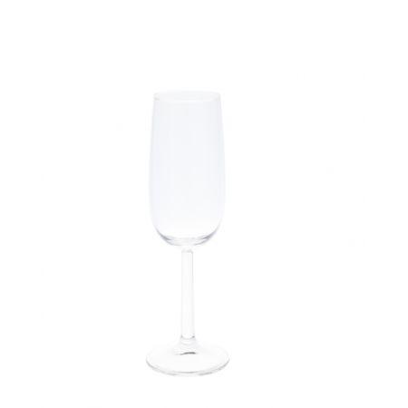 Champagneflûte 17 cl Bouquet
