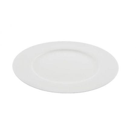 Dinerbord Ø 26 cm Passe Partout