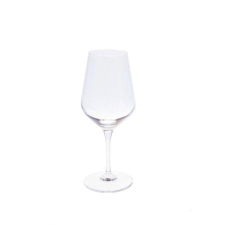Wijnglas 35 cl Electra